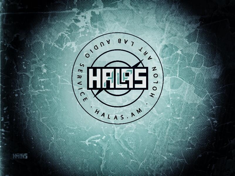 HALOGO-15-07---04_1